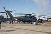 USA 2009 - MCAS Miramar Air Show - CH-53E Superstallion