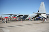 USA 2009 - MCAS Miramar Air Show - C130 Hercules