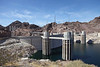 USA 2009 - Hoover Dam