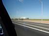 USA 2009 - Rit van San Diego naar Flagstaff (Phoenix, Arizona)