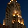 Kansas City's coolest Building.