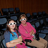 3-D Theater: Bugs!