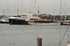 Newport Shipyard, Newport, R.I.
