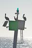 Casey Key, Nokomis, Florida<br />At the Venice Inlet Jetty, Nokomis, Florida