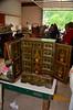 Crumpton Auction, Dixon's furniture, Crumpton, MD