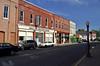 Onancock, Virginia