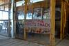The Crab Shack, Tybee Island