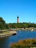 Carolla Lighthouse, Carolla, NC