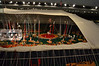 Circus Museum, Ringling Museum, Sarasota, Florida