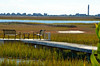 Southport, NC