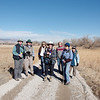 Boulder Newcomers Club Saturday Hike