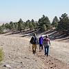 Flatirons Vista Trail, Boulder