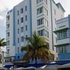 Park Central Hotel (1937)<br /> Art Deco District, South Beach, Miami