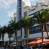 Breakwater Hotel (1939)<br /> Art Deco District, South Beach, Miami