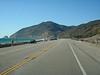 USA 2011 - Rit van San Diego naar Santa Barbara via de Pacific Coast Highway