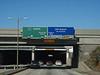 USA 2011 - Rit van San Diego naar Santa Barbara via de Pacific Coast Highway<br /> Los Angeles