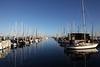 USA 2011 - Santa Barbara