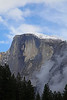 USA 2011 - Yosemite National Park - Halfdome
