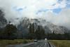 USA 2011 - Yosemite National Park