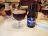 USA 2011 - San Francisco - At Luisa's Restaurant