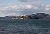 USA 2011 - San Francisco - Alcatraz