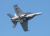 USA 2011 - San Francisco Fleet Week - Airshow<br /> F-18 Super Hornet