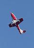 USA 2011 - San Francisco Fleet Week - Airshow<br /> RCAF Snowbirds Jet Team