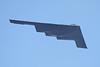 USA 2011 - San Francisco Fleet Week - Airshow<br /> USAF B-2 Bomber