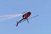 USA 2011 - MCAS Miramar Air Show - Red Bull Helo