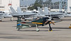 USA 2011 - MCAS Miramar Air Show - A6M Zero