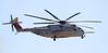 USA 2011 - MCAS Miramar Air Show - Marine Air-Ground Task Force Demo (MAGTF)<br /> CH-53E Super Stallion