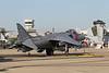 USA 2011 - MCAS Miramar Air Show - AV-8B Harrier