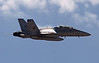 USA 2011 - MCAS Miramar Air Show - Marine Air-Ground Task Force Demo (MAGTF)<br /> F/A-18 Hornet