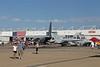 USA 2011 - MCAS Miramar Air Show