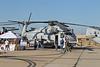 USA 2011 - MCAS Miramar Air Show - CH-53E Super Stallion
