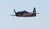 USA 2011 - MCAS Miramar Air Show - Dog Fight (A6M Zero - F6F Hellcat)