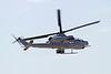 USA 2011 - MCAS Miramar Air Show - Marine Air-Ground Task Force Demo (MAGTF)<br /> AH-1A Viper