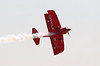 "USA 2011 - MCAS Miramar Air Show - Sean Tucker, ""Oracle Challenger"""