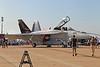 USA 2011 - MCAS Miramar Air Show- F-18F Super Hornet