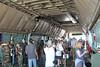 USA 2011 - MCAS Miramar Air Show - C-5A Galaxy