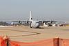 USA 2011 - MCAS Miramar Air Show - C-130 Hercules