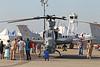 USA 2011 - MCAS Miramar Air Show - AH-1Z Viper