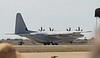 USA 2011 - MCAS Miramar Air Show - Marine Air-Ground Task Force Demo (MAGTF)<br /> KC-130J Super Hercules