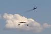 USA 2011 - MCAS Miramar Air Show - Marine Air-Ground Task Force Demo (MAGTF)<br /> KC-130J Super Hercules / F/A-18 Hornet / CH-53E Super Stallion