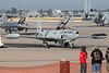 USA 2011 - MCAS Miramar Air Show - T-33