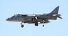 USA 2011 - MCAS Miramar Air Show - AV-8B Harrier<br /> Vertical Take-Off and Landing (VTOL) Demo