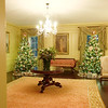 Vermeil Room, White House
