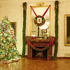 East Room, White House