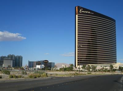 Royal Resort Hotel (wit)