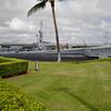 "USS Bowfin <a href=""http://www.bowfin.org/"">http://www.bowfin.org/</a>"